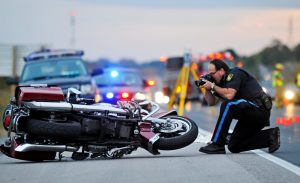 Motorcycle-accident-crash1