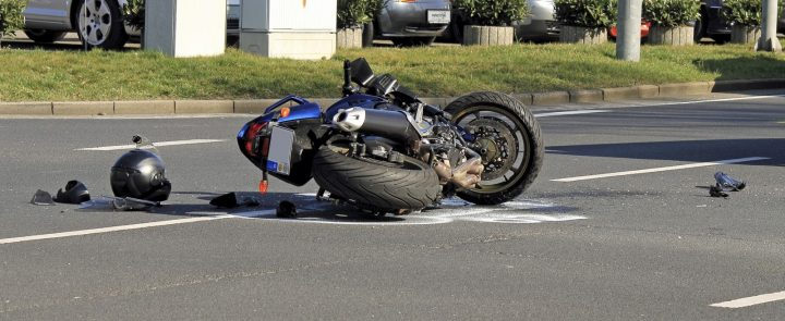 motocycle-accident-lawyer-in-long-beach
